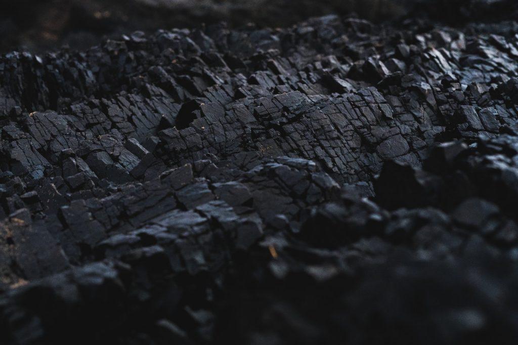 carbone fibre