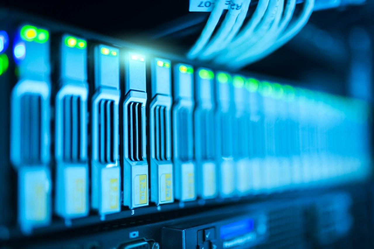 sécurité des données (1)
